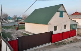 Дача с участком в 6 сот., Байсерке Дача Надежда 156 — 11 леня 2 дом за 6 млн 〒