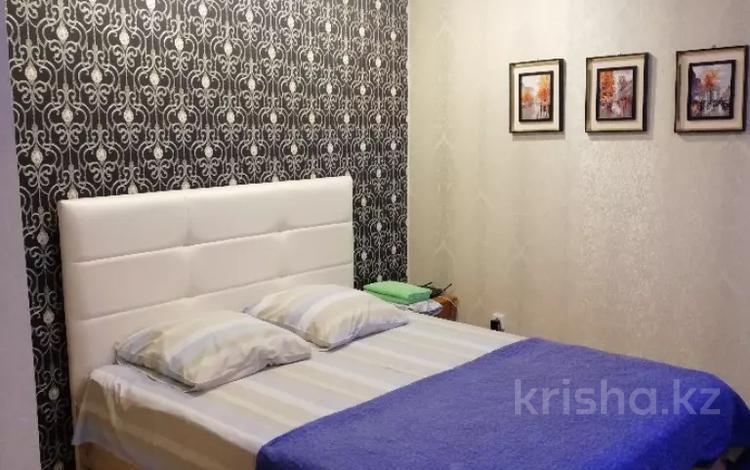 1-комнатная квартира, 39 м², 4/5 этаж по часам, Торайгырова — Бектурова за 1 000 〒 в Павлодаре