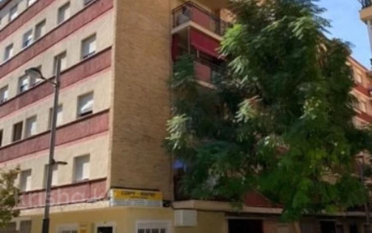 4-комнатная квартира, 70 м², Гандия 1 за 25 млн 〒 в Коста-Бланка