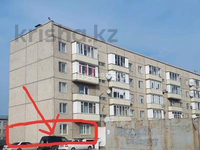 2-комнатная квартира, 54 м², 1/5 этаж, Юности 10/1 за 10 млн 〒 в Семее