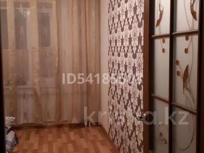 2-комнатная квартира, 54 м², 1/5 этаж, Юности 10/1 за 10 млн 〒 в Семее — фото 10