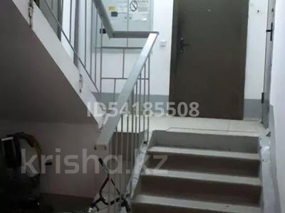 2-комнатная квартира, 54 м², 1/5 этаж, Юности 10/1 за 10 млн 〒 в Семее — фото 2