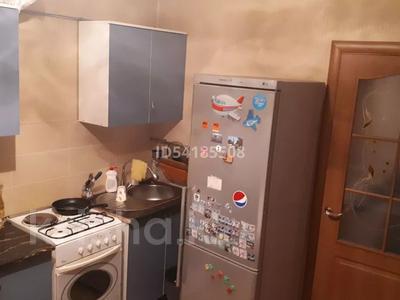 2-комнатная квартира, 54 м², 1/5 этаж, Юности 10/1 за 10 млн 〒 в Семее — фото 6
