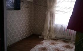 1-комнатная квартира, 52 м², 2/3 этаж, Тасбогет Бозыгулов 8 за 8.5 млн 〒 в