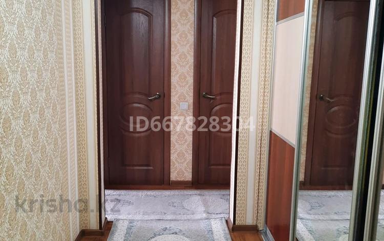 2-комнатная квартира, 47.8 м², 5/5 этаж, Юность 75 за 13.5 млн 〒 в Семее