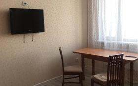 1-комнатная квартира, 45 м², 10/17 этаж помесячно, Кабанбай Батыра — Бухар жырау за 110 000 〒 в Нур-Султане (Астана), Есиль р-н