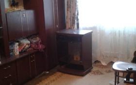 2-комнатная квартира, 45 м², 3/5 этаж помесячно, Независимости 17/1 за 40 000 〒 в Темиртау