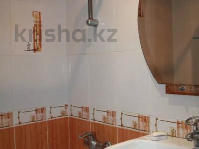 3-комнатная квартира, 75 м², 3/9 этаж посуточно, Летунова 95 — Тарана за 10 000 〒 в Костанае — фото 4