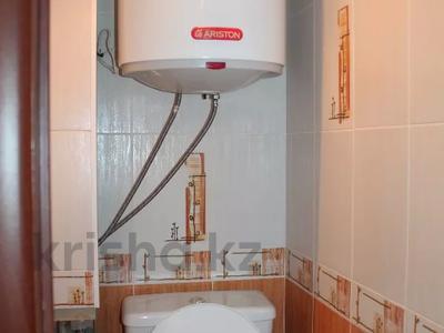 3-комнатная квартира, 75 м², 3/9 этаж посуточно, Летунова 95 — Тарана за 10 000 〒 в Костанае — фото 5