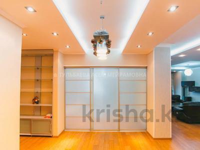 5-комнатная квартира, 200 м², 3/10 этаж, Кунаева 34 — Акмешит за 62 млн 〒 в Нур-Султане (Астана), Есиль р-н — фото 12
