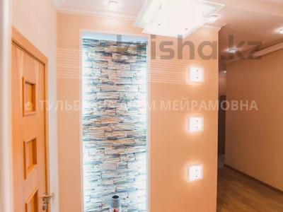 5-комнатная квартира, 200 м², 3/10 этаж, Кунаева 34 — Акмешит за 62 млн 〒 в Нур-Султане (Астана), Есиль р-н — фото 13