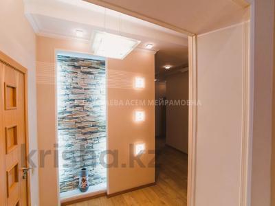 5-комнатная квартира, 200 м², 3/10 этаж, Кунаева 34 — Акмешит за 62 млн 〒 в Нур-Султане (Астана), Есиль р-н — фото 14