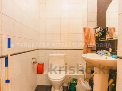 5-комнатная квартира, 200 м², 3/10 этаж, Кунаева 34 — Акмешит за 62 млн 〒 в Нур-Султане (Астана), Есиль р-н — фото 18