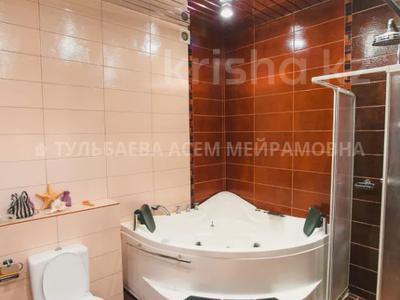 5-комнатная квартира, 200 м², 3/10 этаж, Кунаева 34 — Акмешит за 62 млн 〒 в Нур-Султане (Астана), Есиль р-н — фото 21