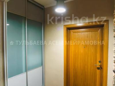 5-комнатная квартира, 200 м², 3/10 этаж, Кунаева 34 — Акмешит за 62 млн 〒 в Нур-Султане (Астана), Есиль р-н — фото 25