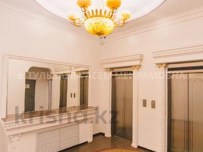 5-комнатная квартира, 200 м², 3/10 этаж, Кунаева 34 — Акмешит за 62 млн 〒 в Нур-Султане (Астана), Есиль р-н — фото 26