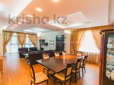 5-комнатная квартира, 200 м², 3/10 этаж, Кунаева 34 — Акмешит за 62 млн 〒 в Нур-Султане (Астана), Есиль р-н — фото 5