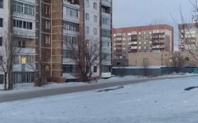 2-комнатная квартира, 53 м², 1/10 этаж, 9 мкр — проспект Металлургов за 13 млн 〒 в Темиртау