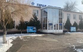 Здание, площадью 930.1 м², Жарылкапов 134 — Нышанов за 350 млн 〒 в Туркестане