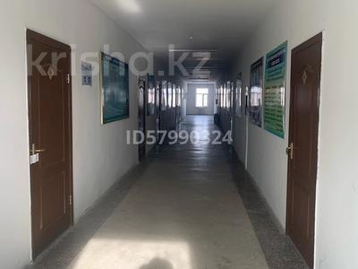 Здание, площадью 930.1 м², Жарылкапов 134 — Нышанов за 350 млн 〒 в Туркестане — фото 5