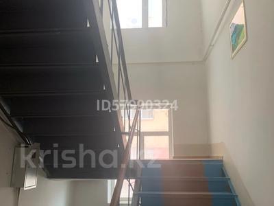 Здание, площадью 930.1 м², Жарылкапов 134 — Нышанов за 350 млн 〒 в Туркестане — фото 6