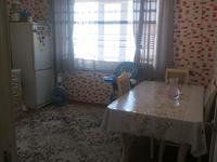 5-комнатный дом, 120 м², 4 сот., Жамбула Жабаева 1 Г — Валиханова за 27 млн 〒 в Кокшетау