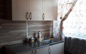 1-комнатный дом помесячно, 30 м², Суртай-Бурашева 12 за 60 000 〒 в Каскелене