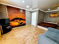 2-комнатная квартира, 52 м², 2/5 этаж посуточно, улица Академика Бектурова 21 за 8 500 〒 в Павлодаре