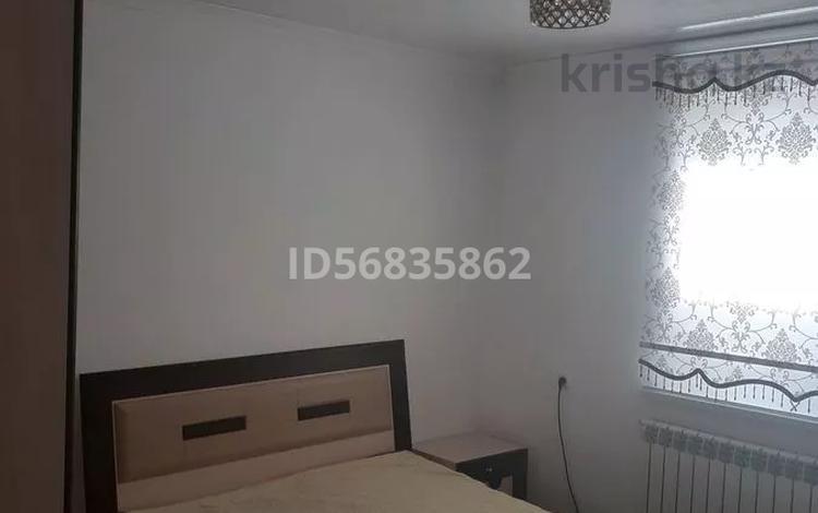 1-комнатная квартира, 41.6 м², 1/5 этаж, Мерей 24 — Журба за 6.5 млн 〒 в