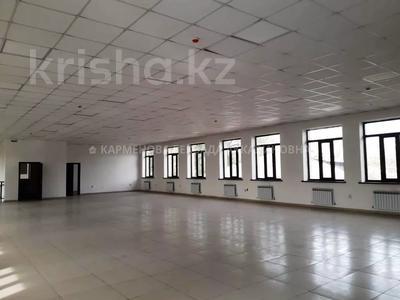 Здание, Сейфуллина — Котельникова площадью 700 м² за 3 000 〒 в Алматы, Турксибский р-н — фото 8