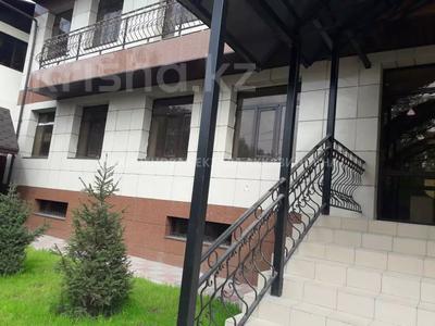 Здание, Сейфуллина — Котельникова площадью 700 м² за 3 000 〒 в Алматы, Турксибский р-н — фото 18