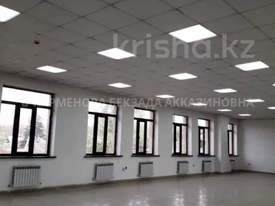 Здание, Сейфуллина — Котельникова площадью 700 м² за 3 000 〒 в Алматы, Турксибский р-н — фото 19