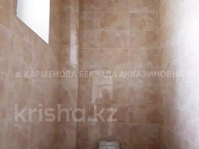 Здание, Сейфуллина — Котельникова площадью 700 м² за 3 000 〒 в Алматы, Турксибский р-н — фото 20