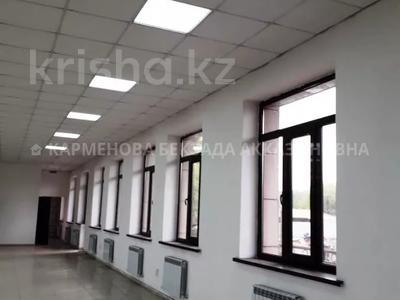 Здание, Сейфуллина — Котельникова площадью 700 м² за 3 000 〒 в Алматы, Турксибский р-н — фото 7