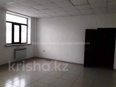 Здание, Сейфуллина — Котельникова площадью 700 м² за 3 000 〒 в Алматы, Турксибский р-н — фото 9