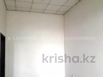 Здание, Сейфуллина — Котельникова площадью 700 м² за 3 000 〒 в Алматы, Турксибский р-н — фото 24