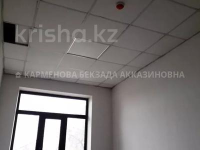 Здание, Сейфуллина — Котельникова площадью 700 м² за 3 000 〒 в Алматы, Турксибский р-н — фото 25