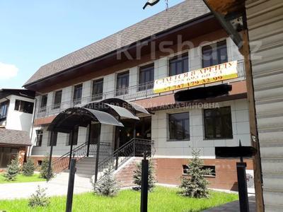 Здание, Сейфуллина — Котельникова площадью 700 м² за 3 000 〒 в Алматы, Турксибский р-н — фото 2