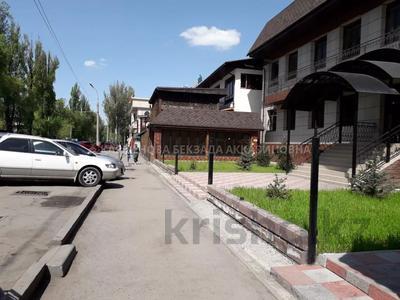 Здание, Сейфуллина — Котельникова площадью 700 м² за 3 000 〒 в Алматы, Турксибский р-н — фото 6