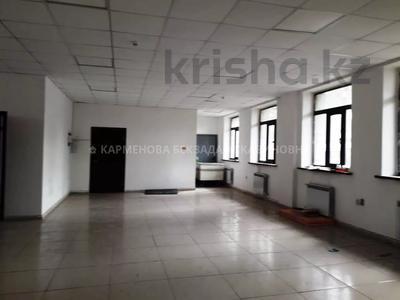 Здание, Сейфуллина — Котельникова площадью 700 м² за 3 000 〒 в Алматы, Турксибский р-н — фото 11