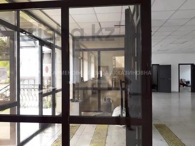 Здание, Сейфуллина — Котельникова площадью 700 м² за 3 000 〒 в Алматы, Турксибский р-н — фото 12