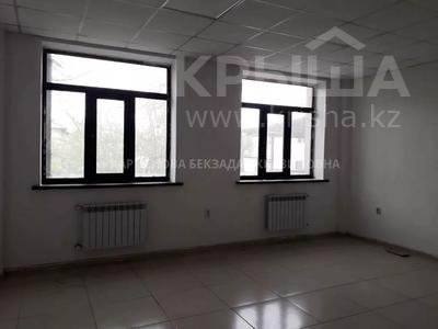Здание, Сейфуллина — Котельникова площадью 700 м² за 3 000 〒 в Алматы, Турксибский р-н — фото 13