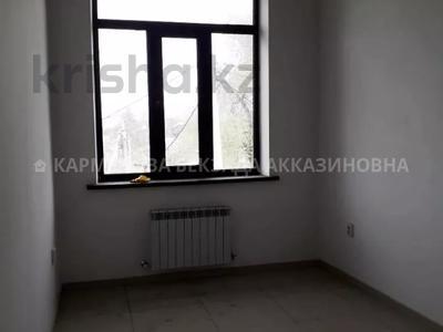 Здание, Сейфуллина — Котельникова площадью 700 м² за 3 000 〒 в Алматы, Турксибский р-н — фото 17