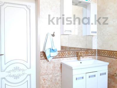 5-комнатный дом, 240 м², Гагарина за 49 млн 〒 в Каскелене — фото 12