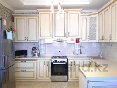 5-комнатный дом, 240 м², Гагарина за 49 млн 〒 в Каскелене — фото 15