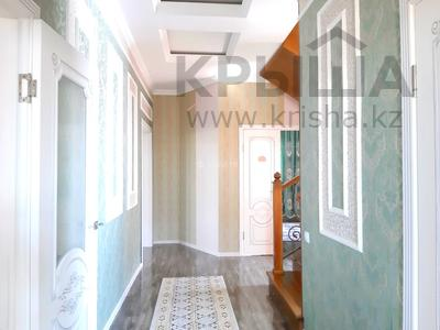 5-комнатный дом, 240 м², Гагарина за 49 млн 〒 в Каскелене — фото 18