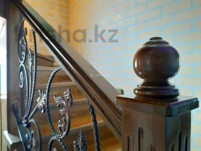 5-комнатный дом, 240 м², Гагарина за 49 млн 〒 в Каскелене — фото 19