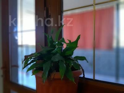 5-комнатный дом, 240 м², Гагарина за 49 млн 〒 в Каскелене — фото 16