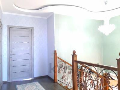 5-комнатный дом, 240 м², Гагарина за 49 млн 〒 в Каскелене — фото 22