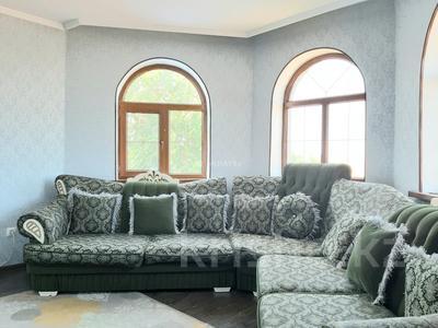 5-комнатный дом, 240 м², Гагарина за 49 млн 〒 в Каскелене — фото 29